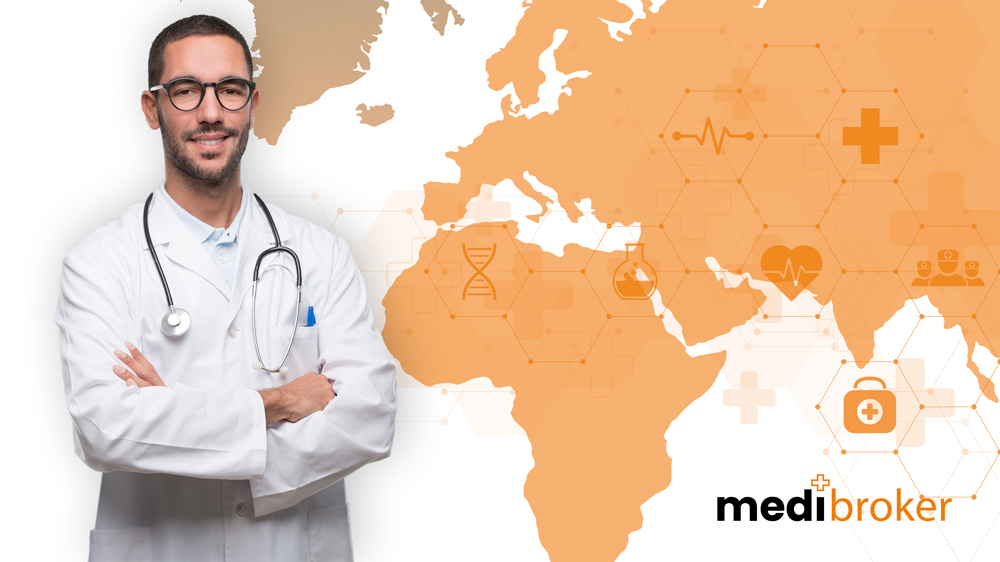 We have access to 100+ international health insurance plans from the world's top 30 insurers. From low cost options to extensive cover, from Singapore to Dubai, we'll find the solution for you.